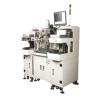 供应CWS3700全自动超声波粗铝丝压焊机