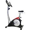 供应正伦立式健身车199U高档立式健身车天津地区特价