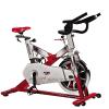 供应单车B2800高档商务动感单车价格/华北地区最低价