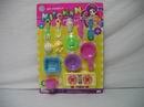 供应玩具餐具 二款FT0180001