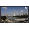 供应LB-M0520液晶监视器