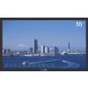 供应LB-M0550液晶监视器