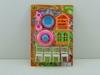 供应玩具餐具FT0140006