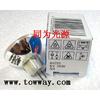 供应64255 G4 OSRAM 8V20W