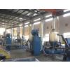 供应橡胶促进剂母粒造粒机