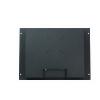 供应防爆17寸上架式工业显示器(IP65防护等级)