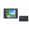 供应VESA式多功能安装19寸上架式工业显示器
