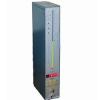供应AEC-100数显气动量仪/浮标量仪/浮标式气动量仪