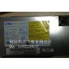 供应联想一体机电源 B520 M9000Z 光宝台式电源PS-2151-01 额定150W 只卖50元