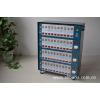 供应广州热流道系统 温控器 热流道系统价格 厂家 图片 温度控制器