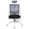 供应电脑椅子特价,黑白调品牌