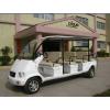 供应合肥电动老爷车、重庆电动巡逻车价格、青岛电动观光车