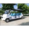 供应武汉电动观光车、重庆电动巡逻车价格、常州电动老爷车