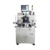 供应CWS3710全自动超声波粗铝丝压焊机