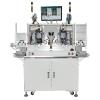供应CWS3720全自动超声波粗铝丝压焊机