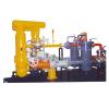 供应天然气调压箱/柜-中国燃气设备网