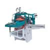 福州木工机械,平刨,压刨,冷压机,砂光机,带锯,木工配件等feflaewafe