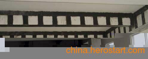 供应庄河碳纤维加固,粘钢加固,包钢加固,建筑加固