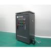 供应实验室专用臭氧发生器/臭氧消毒机