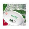 供应家用臭氧活氧机 /臭氧发生器