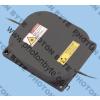 供应VCSEL/DFB激光光源,窄带光源
