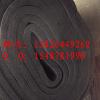 供应25MM平面橡塑保温海棉
