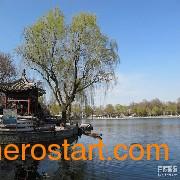 深圳春节去北京旅游路线安排,冬季北京五天双飞特惠团旅行社报价feflaewafe