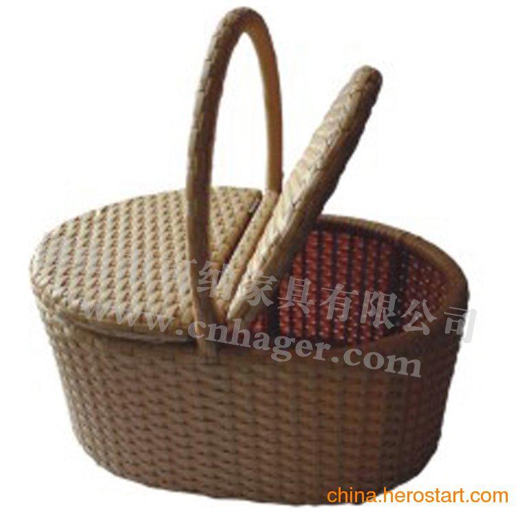 KOUNA厂家供应杂物篮/清洁篮/清洁框/清洁手提工具篮 批发