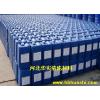 供应北京建筑钢材专用除锈剂