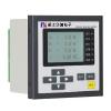 供应DSA3112c综保DSA3116c厂家DSA3322c最新报价