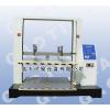 供应纸箱抗压试验机/堆码强度试验机
