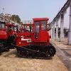 供应东方红大轮拖、小轮拖、履带拖拉机