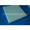 供应硬质棉阻燃 硬质棉远红外蓄热床垫棉、保健棉 热熔棉纯棉片