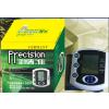 供应精准腕式血压计