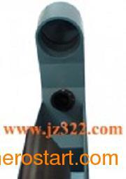 供应NJD-1能见度仪(前向散射式能见度仪)