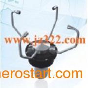 供应EC-A1超声波传感器