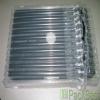 供应气泡袋、轴承气柱包装,轴承气柱缓冲包装,包装材料