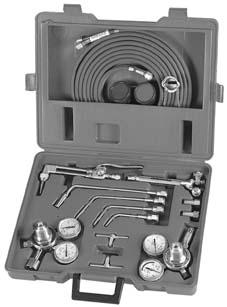 供应焊接与切割成套工具