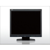 供应索尼液晶监视器LMD-1751W