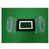 厂家供应包装精美的数码相框充气袋