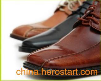 供应好威HW鞋乳 鞋油鞋面修饰剂蜡感 滑爽感