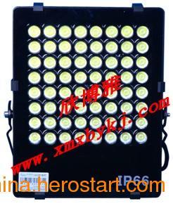 供应72W超高亮LED补光灯,100W白光LED补光灯,64W大功率LED补光灯,60W高亮LED补光灯,48W白光LED补光灯,40W补光灯,30W白光LED补光灯,LED补光灯生产厂家