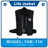 供应气胀脖挂式救生衣YSH710