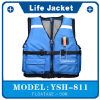 供应泡沫式救生衣YSH811