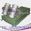 供应ZG-140-180振动给料机
