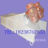供应ZG-95-150振动给料机
