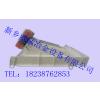 供应ZG-80-120振动给料机