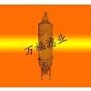 供应室内收尘器,室内收尘器生产厂家,价格