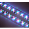 供应LED软灯带
