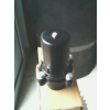 供应万福牌水泥仓顶除尘器配件电磁阀,除尘器电磁阀